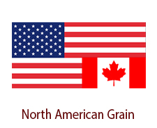 northamericangrain.jpg